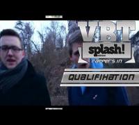 VBT Splash!-Edition 2014: J.Differänt & Nikiz aka Geldregensoldaten (Vorauswahl)