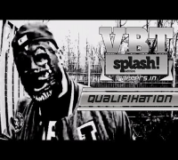 VBT Splash!-Edition 2014: Mason Family (Vorauswahl)