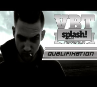 VBT Splash!-Edition 2014: MO & Satire (Vorauswahl)