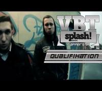 VBT Splash!-Edition 2014: nmnmses! (Kayayin & Elexxx) (Vorauswahl)