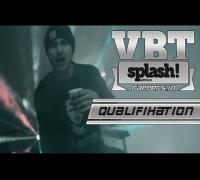 VBT Splash!-Edition 2014: Schnapsidee (Vorauswahl)