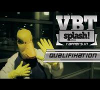 VBT Splash!-Edition 2014: Trill Fingaz (Vorauswahl)