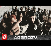 VECZ & KONG - CARELESS (OFFICIAL HD VERSION AGGROTV)