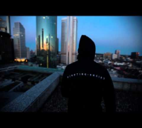 Vega - 1312: Trailer