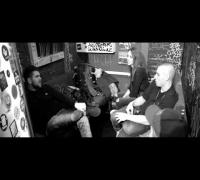 Vega & Bizzy Montana - Stoppzeichen (prod. by Freshmaker)