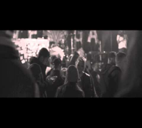 Vega & Bizzy Montana - Stoppzeichen - Trailer