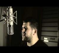 Vega & Bosca - Meine Feinde (prod. Drumz N' Roses)