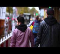 Vega - Hip-Hop & Rap Trailer