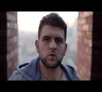 Vega - Hip-Hop & Rap