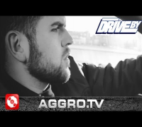 VEGA - MUNDTOT (DRIVE BY TEASER No. 23) - JETZT AUF DRIVE BY ANSCHAUEN!