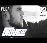 VEGA - MUNDTOT (DRIVE BY VIDEO No. 23)