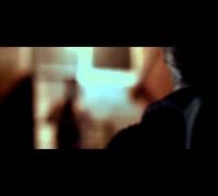 Vega - Trailer: Wir sind die 1