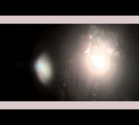 Ventim - Brandwunde (Hip Hop Lebt Vol.3)