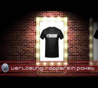 Verlosung: rappers.in Paket (rappers.in Adventskalender Türchen #2)
