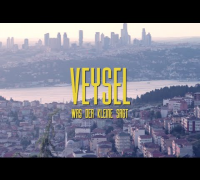 "Veysel - WAS DER KLEINE SAGT (prod. von Fonty) [Official HD Video] | ""Audiovisuell"" VÖ: 17.10.2014"