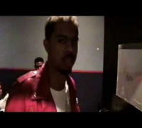 Vic Mensa - Chicago Homecoming Show Recap 11/28 (Video HD)