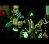 Vic Mensa - #LIVEONTHEINNANET Show Recap (HD)