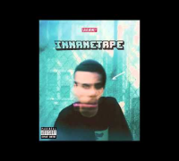 Vic Mensa - Orange Soda