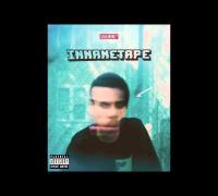 Vic Mensa - Time Is Money (Ft. Rockie Fresh)