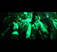 Video: DJ Scream Ft. Que, Waka Flocka Flame, Gunplay & Tracy T  -  Always (Official Video)