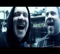 VIDEOSHOUTS MAXXI.P DUNKLER POET ALBUM