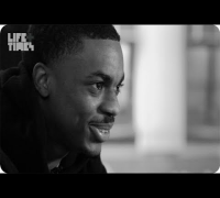 "Vince Staples: ""Screen Door""- DECODED"