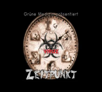 Viruz - Zeitpunkt Snippet
