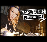 Visa Vie erklärt das VOTING-System (RAPUTATION.TV)