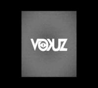 Vokuz - Auf der Suche (prod. Joshimixu) (JDs Rap Blog)