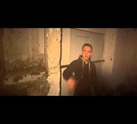 VorgjOne - Ich Bring Die Technik (Official HD) prod. by sadikbeatz