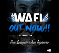 Wael27 - Best of VGZI -  HB-RECORDS