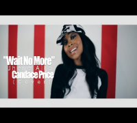 Wait No More - Jhene Aiko / @CandyIsAStar2