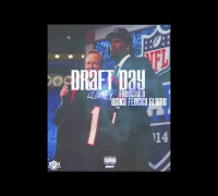Waka Flocka Flame - Draft Day Clowney