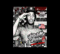 Waka Flocka Flame - I'm A Hater ft. Tyler The Creator & D Dash