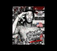 Waka Flocka Flame - I'm A Hater ft. Tyler The Creator & D Dash