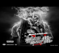 Waka Flocka - Salute Me Or Shoot Me 5 - Full Mixtape