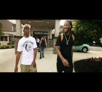 Waka Flocka x DJ Whoo Kid - Trap Hop (2014 Official Music Video) Dir. @dantheman1974