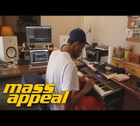 "Wara From the NBHD - ""Rhythm Roulette"""