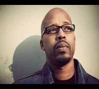 Warren G - Once Upon A Rhyme