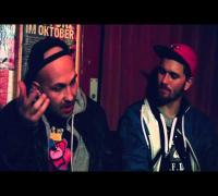 wasrap.de - Der Plusmacher (Interview)