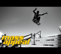 WATCHxWITNESS: Dew Tour Ocean City, MD
