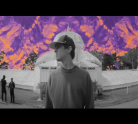 Watsky- All You Can Do ft. Jimetta Rose