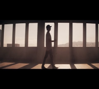 Watsky- Ink Don't Bleed ft. Anderson .Paak [All You Can Do]