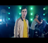 Watsky- Moral of the Story [Cardboard Castles]