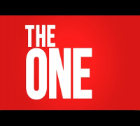 Watsky-The One [All You Can Do LYRIC VIDEO]