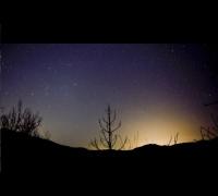 Watsky- Tiny Glowing Screens Pt 2 [Cardboard Castles]