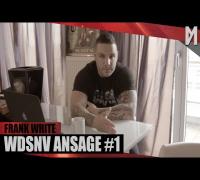 WDSNV Ansage #1