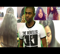 """Weave Runner"" Leaves Detroit Stylists Hanging!"