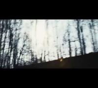 Weekend - Für immer Wochenende (prod. by Beatzarre) (Official Version)