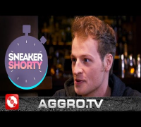 WEEKEND - SNEAKER SHORTY - TURNSCHUH.TV (OFFICIAL HD VERSION AGGROTV)